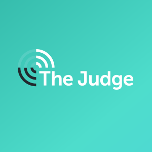 Global launch of TheJudge affiliate – Erso Capital